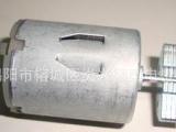 厂家直销 280按摩器材震动电机,电吹风