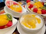 惠阳大亚湾霞涌办事处质量好的学做港台甜品品质效率不用愁