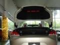 宝马Z4 2012款 sDrive20i领先型 2012年上牌