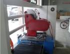 东莞佳源 胶带机生产设备价格 胶带生产设备 二手胶带生产设备