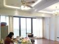 盛天龙湾精装大三房出租、小区环境好、交通便利
