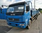 上海货车回收 国三车辆回收