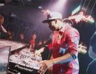 重庆音律DJ培训中心,DJ培训,歌手培训,舞曲制作培训