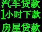 北京通州抵押车贷款公司终于发现啦