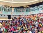 宝宝宴生日派对气球策划布置装饰