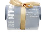 厂家直销透明PVC盒子定制PVC包装盒塑胶盒礼品盒定做印刷