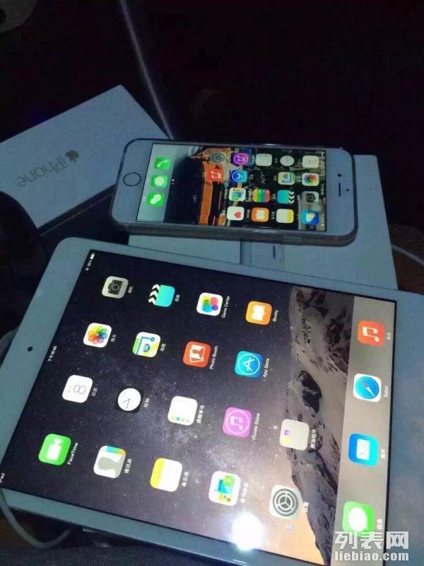 南京苹果6s 只售4688 分期付款0元购机,轻松月供