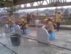 杭州混凝土切割地坪切割地面开槽