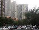 丰台三环新城 社区27平米底商转让 门头2.8米