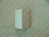 单层护角,pvc护角,大理石墙面专用护角,塑料护角,pvc材料