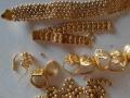 高价回收黄金、铂金、钯金