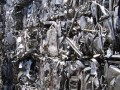 北京不锈钢专业回购-废旧不锈钢回收-工程机械回收