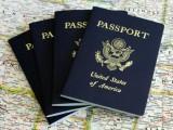 重庆签证电话 重庆签证地址 专业签证代办公司