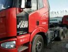 转让 工程自卸车中国重汽