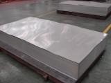 供应A13560 A04430铝合金