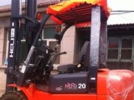 景德镇二手叉车销售3吨合力叉车网叉车转让
