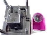 塑料模具 车灯模具 日用品模具制作加工