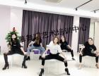 杭州哪家舞蹈学校好教学专业
