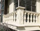 广州荔湾区栏杆线条设计公司质美价优欢迎关注