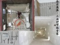 标准陶瓷纤维甩丝毯耐压强度高 免费寄样品