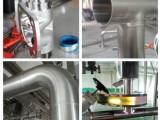 上海GFO工程管道安装自动焊机 管道工程安装自动焊机 管焊机