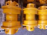 湖北供应商低价SD16支重轮