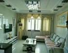 西门 3室 2厅 115平米 出售