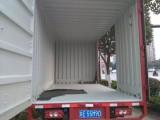 货运出租 货车出租 搬家送货 有空调