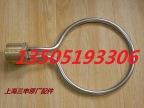 上海三申 高压蒸汽消毒锅 灭菌器加热管YX280B 电热管 电热圈