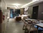 草埔 吉兴雅苑 2室 1厅 78平米 出售吉兴雅苑