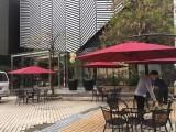 广州太阳伞租赁,帐篷租赁,长条桌租赁,椅子租赁