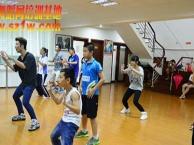 深圳暑假少儿街舞学习班深圳六大校区招生