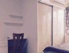 【非中介月租房】湘雅附一,中信试管首选公寓房短租