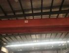 小港 北仑小港工业区 厂房 9000平米可分组