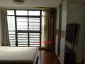 市中心乐天玛特楼上海华银座精装2室1500/月拎包住