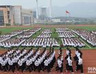 齐鲁医药学院(山东万杰医学院)2015年春季高考录取分数线