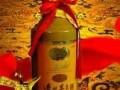 承德回收茅台酒瓶承德哪回收30年15年茅台酒空瓶子