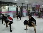 东莞万江香港星秀舞蹈培训学校舞蹈培训机构