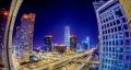 北京之星青年公寓,安全、便捷、专业、宜居,包水电网费