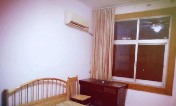 云路街附近 2室1厅1卫