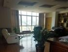 怡龙大厦10楼 商务中心 1000多平米