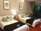 广州民办养老院收费 养老公寓价格 长者高评 老人院哪家好