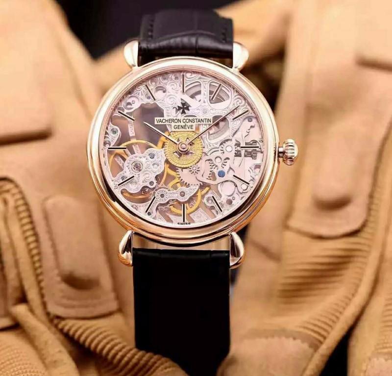 广州一比一奢侈品手表工厂招代理