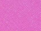 仕龙皮革厂供应十字纹牛皮钱包革 鞋革