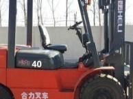 甘肃三吨柴油叉车价格兰州合力牌杭州叉车代理商