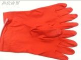 防护用品/劳保用品/保暖御寒加绒手套/天然乳胶手套/护手用品