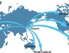 美国领事馆上海美国签证材料美国商务签证面试流程