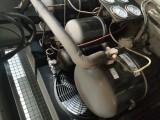 空调冰箱冰柜热水器维修安装移机加氟拆机清洗保养钻孔