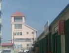 实验中学 盐场村农贸市场 商业街卖场 28平米