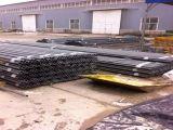 定制玻璃钢拉挤型材圆管信誉好的玻璃钢拉挤型材圆管供应商_繁盛
